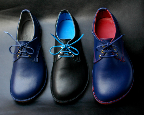3 widths shoes 475px.jpg