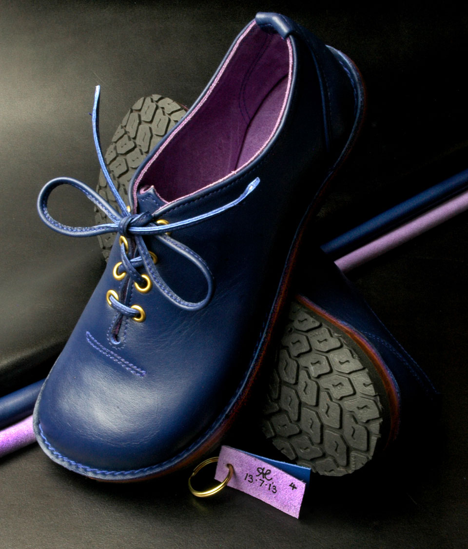 Blue-&-Lilac-2013-Lace-up-Shoes.-13.7.13.jpg