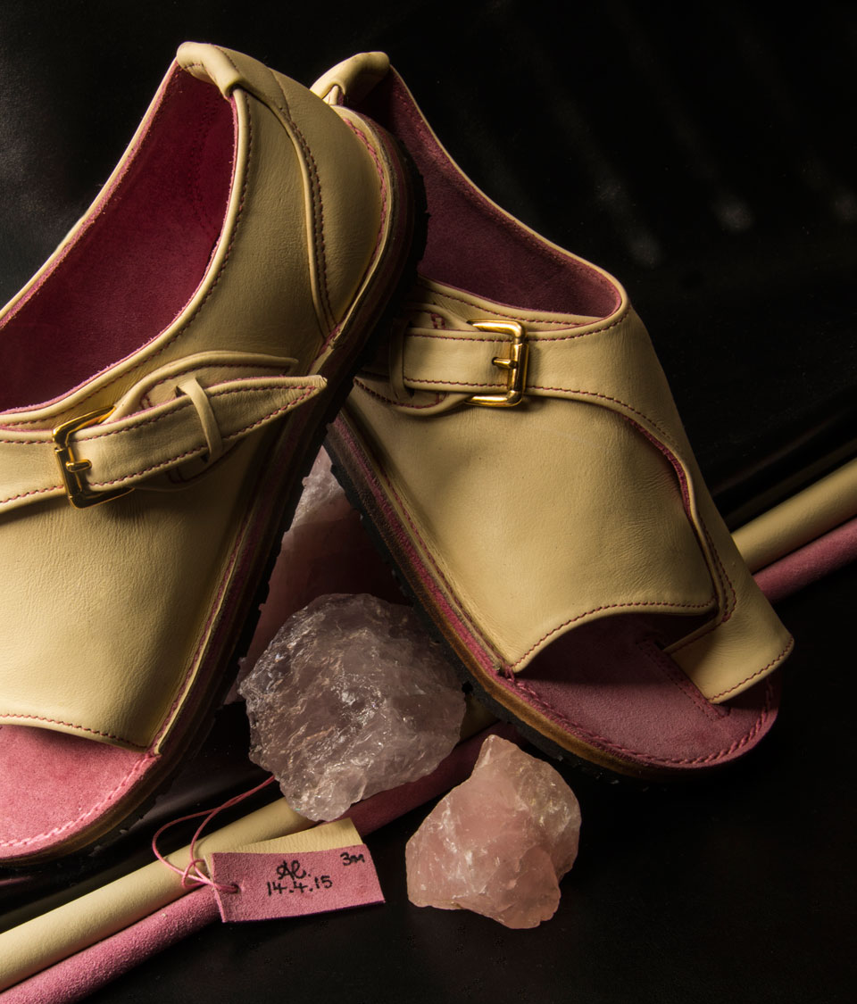 Cream-&-Pink-Shandals-with-Gold-Buckles.jpg
