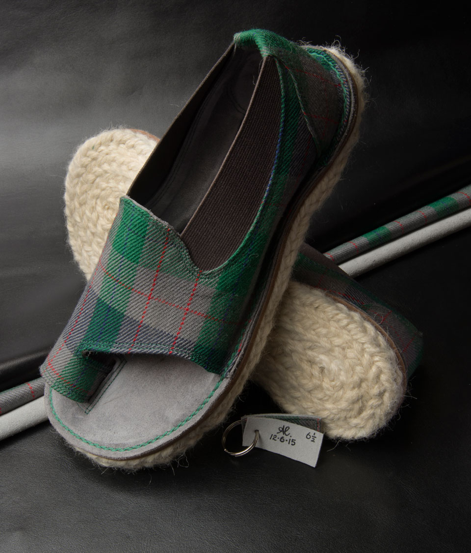 Welsh-Tweed-Twool-Rope-Soled-Slippers-cropped.jpg
