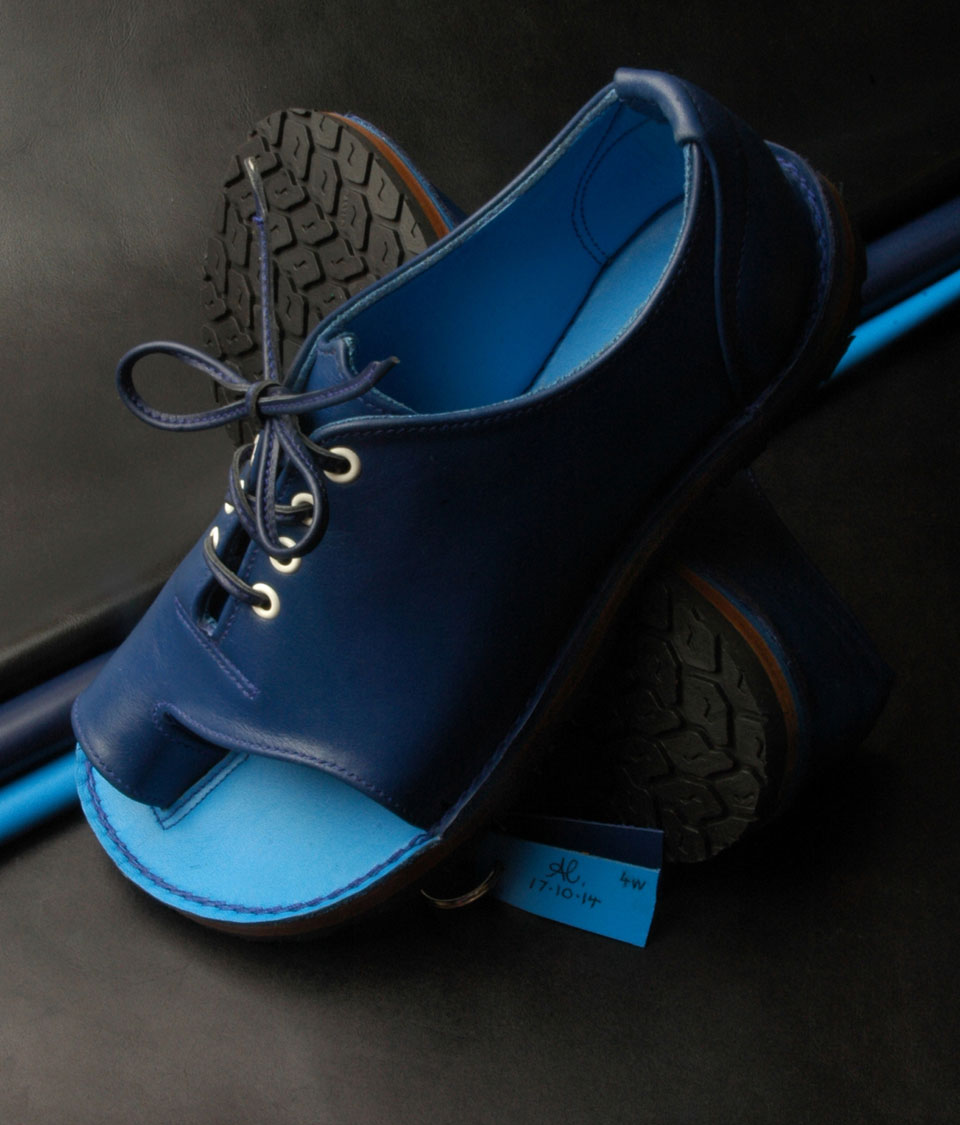Indigo-&-Cornflower-blue-Italain-leaer-shoes,-Signed-&-dated-17.10.14.jpg