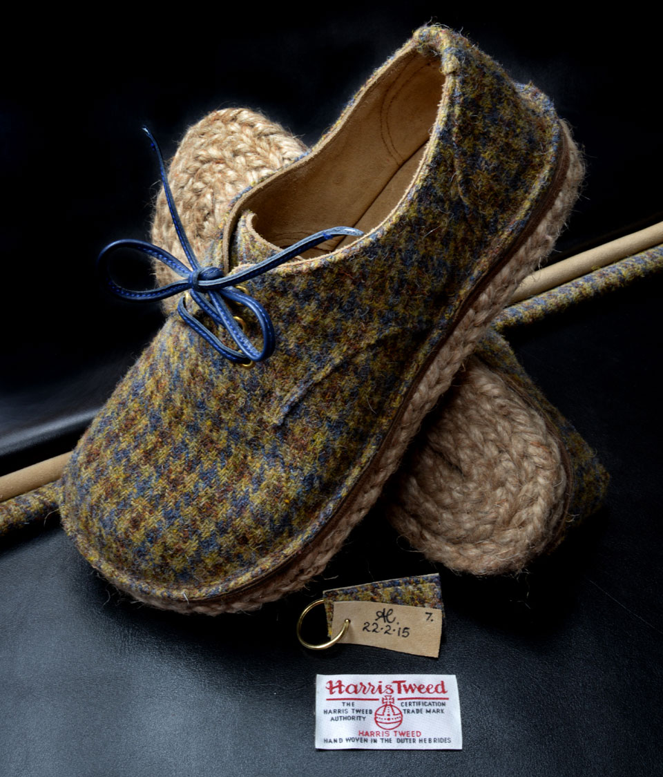 Harris-Tweed-Rope-Soled-Slippers.jpg