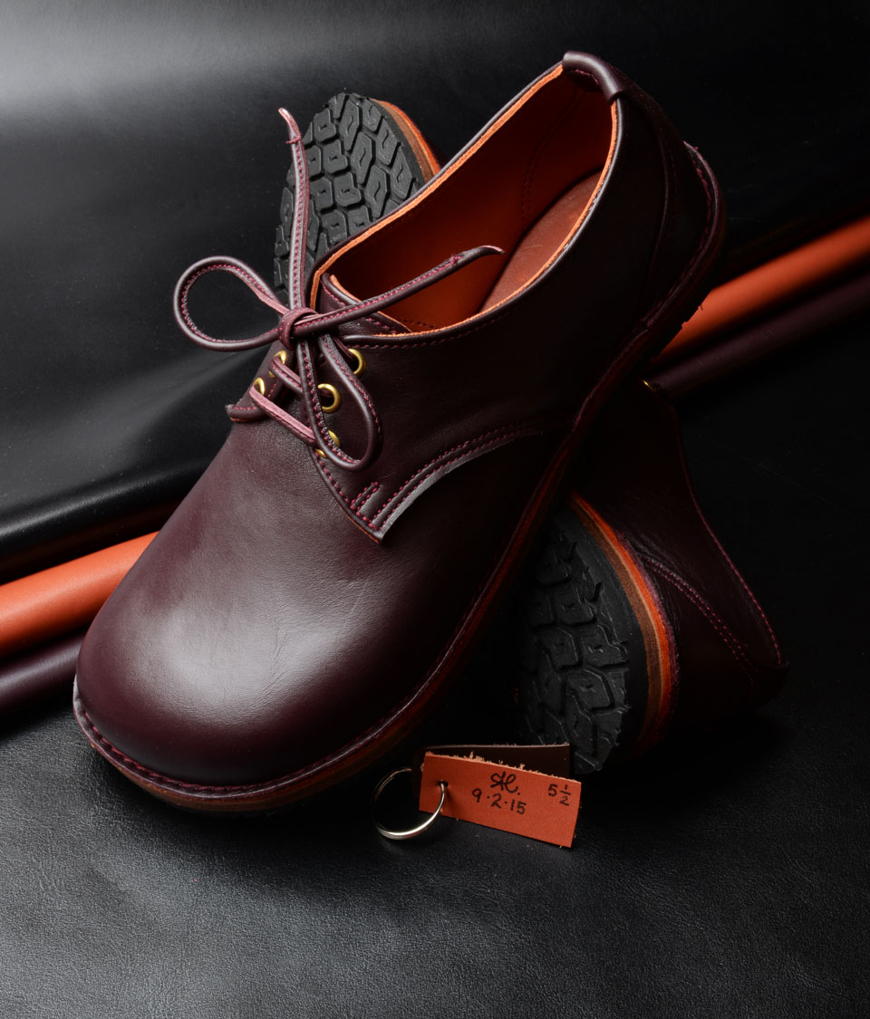 Chianti-Red-Shoes-fully-lined-in-Maramalde-Italian-leather.-9.2.15..jpg