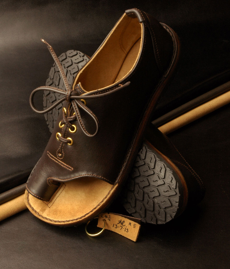 Brown-Lace-up-Shandals-13.7.13.jpg