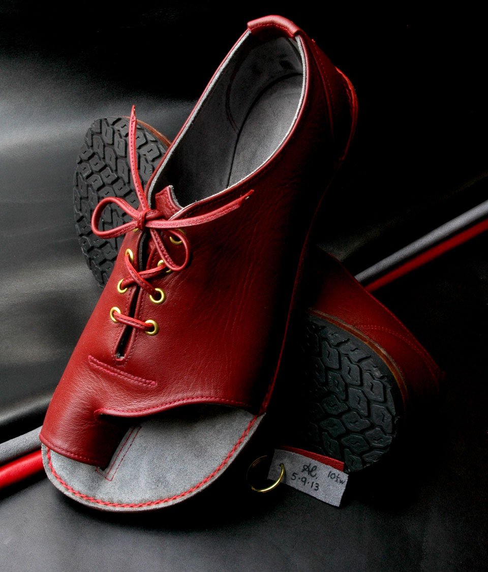 Wide-Lace-up-Shandals-Red-&-Grey-5..9.13.jpg