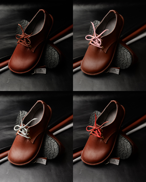 composit brown and grey shoes 2 475px.jpg