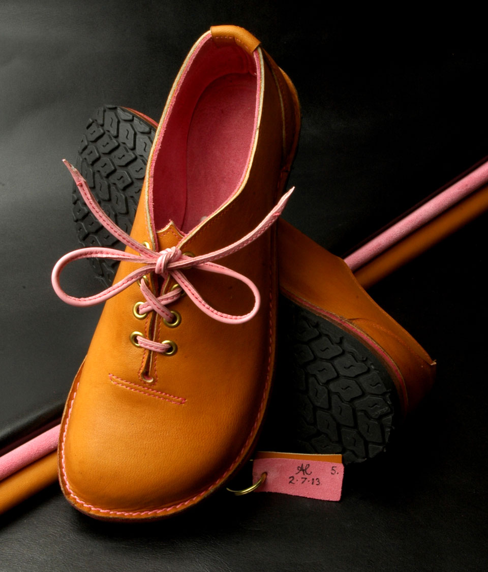Tan-&-Pink-Lace-p-Shoes-2013.-2.7.13.jpg