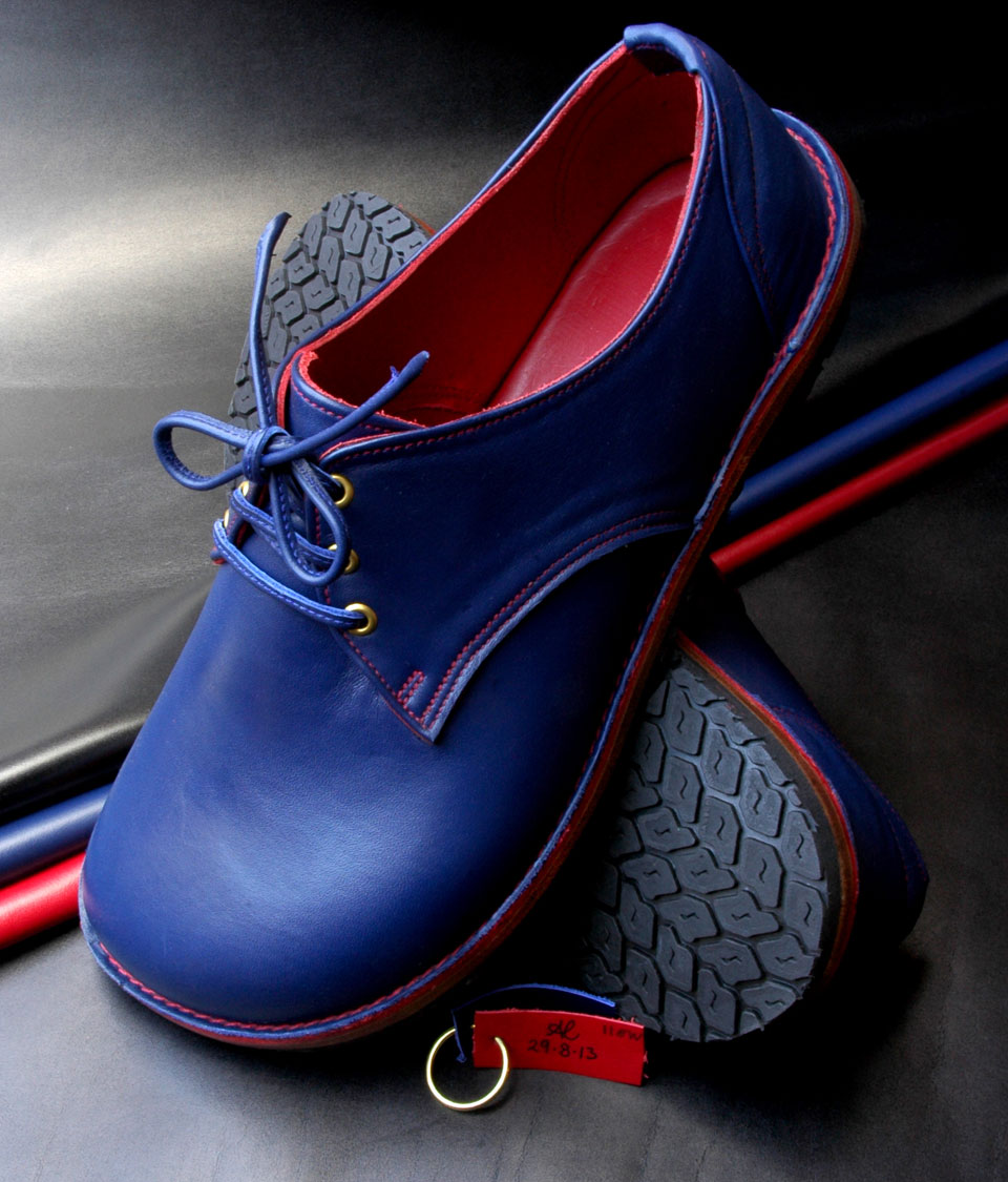 Very-Wide-Shoes-in-Blue-and-red-29.8.13-cropped.jpg