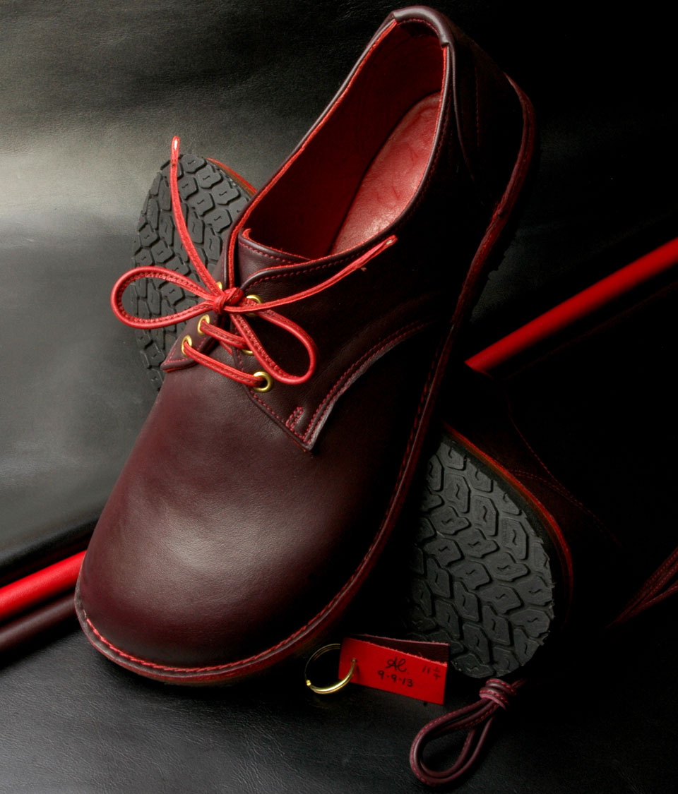 Deep-red-shoes-fully-lined-in-red-Italian-leather.-Signed-and-dated-9.9.13.jpg